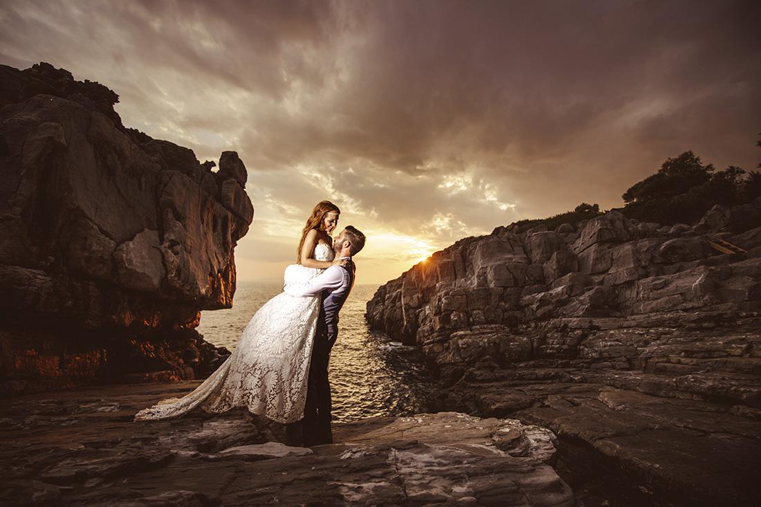 kalligraphy-kalamata-photography-photographer-wedding-baptism-γαμος-βάπτιση-φωτογραφία-ρομαντική-θάλασσα