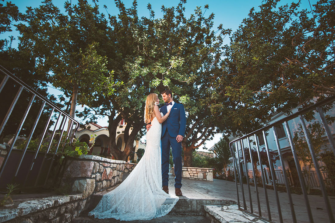 kalligraphy-kalamata-photography-photographer-wedding-baptism-γαμος-βάπτιση-φωτογραφία-romantic-nifiko-νυφικό
