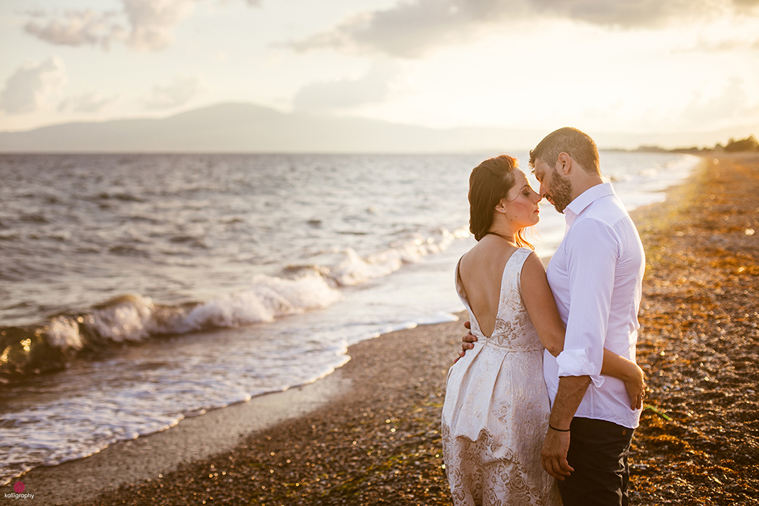 Kalligraphy - Photographer Kalamata - wedding - baptism - romantic -bride - groom - next day