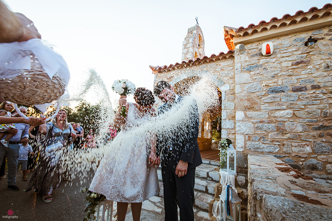 Kalligraphy - Photographer Kalamata - wedding - baptism - romantic -bride - groom - wedding day